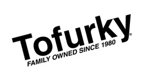 tofurky-logo-port-slider-680x378